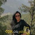 أنا منى من قطر 29 سنة عازب(ة) و أبحث عن رجال ل التعارف
