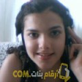 أنا سهى من سوريا 28 سنة عازب(ة) و أبحث عن رجال ل الزواج