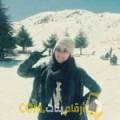 أنا ريتاج من عمان 20 سنة عازب(ة) و أبحث عن رجال ل المتعة