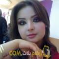 أنا سميرة من البحرين 30 سنة عازب(ة) و أبحث عن رجال ل الدردشة