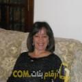 أنا نوال من اليمن 44 سنة مطلق(ة) و أبحث عن رجال ل الزواج
