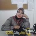 أنا هيام من فلسطين 23 سنة عازب(ة) و أبحث عن رجال ل المتعة
