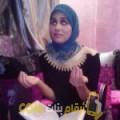 أنا رقية من الكويت 22 سنة عازب(ة) و أبحث عن رجال ل المتعة