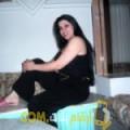 أنا غفران من تونس 33 سنة مطلق(ة) و أبحث عن رجال ل الصداقة