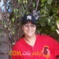 أنا غزلان من الجزائر 52 سنة مطلق(ة) و أبحث عن رجال ل الزواج