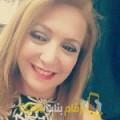 أنا شروق من فلسطين 46 سنة مطلق(ة) و أبحث عن رجال ل الزواج