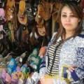أنا رحاب من البحرين 37 سنة مطلق(ة) و أبحث عن رجال ل الحب