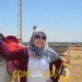 أنا علية من البحرين 30 سنة عازب(ة) و أبحث عن رجال ل الحب