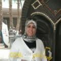 أنا آسية من مصر 40 سنة مطلق(ة) و أبحث عن رجال ل الدردشة