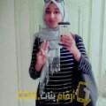 أنا سمية من فلسطين 21 سنة عازب(ة) و أبحث عن رجال ل التعارف