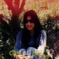 أنا نيمة من البحرين 21 سنة عازب(ة) و أبحث عن رجال ل الحب