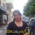 أنا ملاك من مصر 54 سنة مطلق(ة) و أبحث عن رجال ل الحب