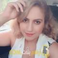 أنا صحر من البحرين 26 سنة عازب(ة) و أبحث عن رجال ل الدردشة
