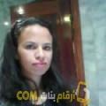 أنا فتيحة من مصر 33 سنة مطلق(ة) و أبحث عن رجال ل المتعة