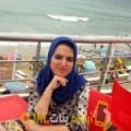 أنا مونية من اليمن 32 سنة مطلق(ة) و أبحث عن رجال ل الصداقة