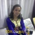 أنا أحلام من قطر 29 سنة عازب(ة) و أبحث عن رجال ل التعارف