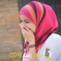أنا إيمة من تونس 24 سنة عازب(ة) و أبحث عن رجال ل الدردشة