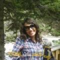 أنا سونيا من فلسطين 27 سنة عازب(ة) و أبحث عن رجال ل التعارف