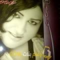 أنا حورية من عمان 26 سنة عازب(ة) و أبحث عن رجال ل المتعة