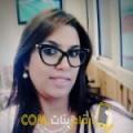 أنا ليلى من الجزائر 33 سنة مطلق(ة) و أبحث عن رجال ل الزواج