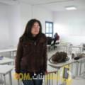 أنا سوسن من اليمن 29 سنة عازب(ة) و أبحث عن رجال ل الصداقة