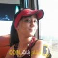 أنا ميساء من الجزائر 18 سنة عازب(ة) و أبحث عن رجال ل الزواج