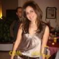 أنا لينة من عمان 42 سنة مطلق(ة) و أبحث عن رجال ل الزواج