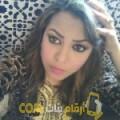 أنا نور الهدى من ليبيا 22 سنة عازب(ة) و أبحث عن رجال ل الزواج