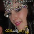 أنا عائشة من الإمارات 29 سنة عازب(ة) و أبحث عن رجال ل التعارف