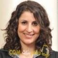 أنا أميمة من لبنان 37 سنة مطلق(ة) و أبحث عن رجال ل المتعة
