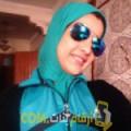 أنا فريدة من الجزائر 29 سنة عازب(ة) و أبحث عن رجال ل الدردشة