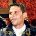 أنا راوية من ليبيا 61 سنة مطلق(ة) و أبحث عن رجال ل الصداقة