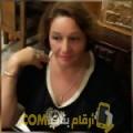 أنا مارية من الجزائر 49 سنة مطلق(ة) و أبحث عن رجال ل الحب