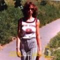 أنا سها من الجزائر 48 سنة مطلق(ة) و أبحث عن رجال ل المتعة
