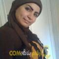 أنا نجمة من الأردن 34 سنة مطلق(ة) و أبحث عن رجال ل الصداقة