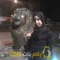 أنا نسمة من الكويت 29 سنة عازب(ة) و أبحث عن رجال ل المتعة