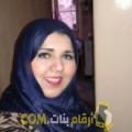 أنا جهان من العراق 26 سنة عازب(ة) و أبحث عن رجال ل التعارف