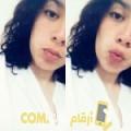 أنا فاطمة من فلسطين 21 سنة عازب(ة) و أبحث عن رجال ل الدردشة