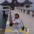 أنا دينة من البحرين 36 سنة مطلق(ة) و أبحث عن رجال ل الدردشة