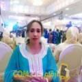 أنا نزيهة من الإمارات 41 سنة مطلق(ة) و أبحث عن رجال ل الزواج