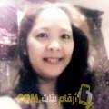 أنا انتصار من عمان 42 سنة مطلق(ة) و أبحث عن رجال ل الحب