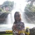 أنا هنودة من الإمارات 29 سنة عازب(ة) و أبحث عن رجال ل الحب