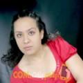 أنا سمر من مصر 34 سنة مطلق(ة) و أبحث عن رجال ل الزواج
