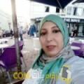 أنا سلومة من سوريا 37 سنة مطلق(ة) و أبحث عن رجال ل الدردشة