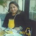 أنا سالي من السعودية 33 سنة مطلق(ة) و أبحث عن رجال ل المتعة