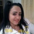 أنا عفاف من الكويت 39 سنة مطلق(ة) و أبحث عن رجال ل الحب