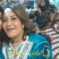 أنا نجوى من لبنان 30 سنة عازب(ة) و أبحث عن رجال ل الزواج