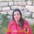 أنا انتصار من تونس 32 سنة مطلق(ة) و أبحث عن رجال ل الدردشة