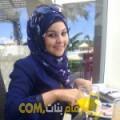 أنا سلمى من الجزائر 27 سنة عازب(ة) و أبحث عن رجال ل الصداقة