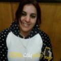 أنا منار من مصر 38 سنة مطلق(ة) و أبحث عن رجال ل المتعة